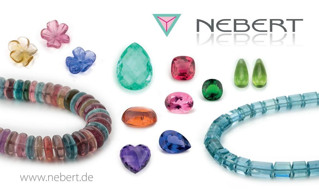 Nebert GmbH