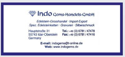 Indo Gems